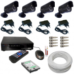 kit-completo-dvr-stand-alone-2