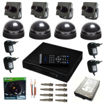 kit-completo-dvr-stand-alone-3