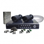 kit-completo-dvr-stand-alone
