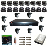 kit-completo-dvr-stand-alone-4