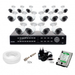 kit-completo-dvr-stand-alone-5